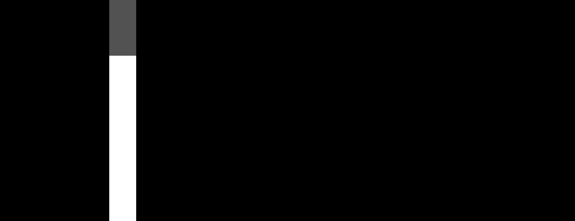 cnj-slider